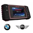 CARSOFT V2.0 BMW